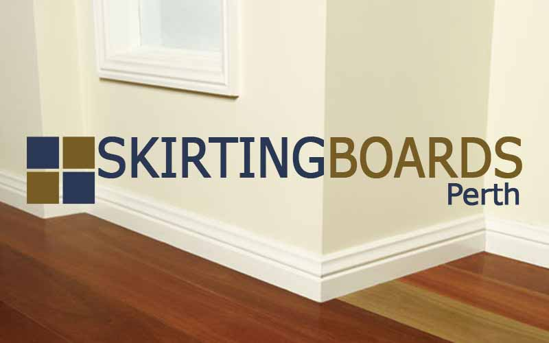 Skirting Boards Perth About Us